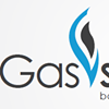 The Gas Showroom