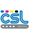 CSL Digital