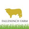 Falleninch Farm