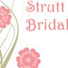 Strutt Bridal