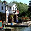 Guildford Boat House
