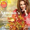Bury and West Suffolk Magazine