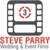 Steve Parry Wedding Films