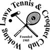 Woking Lawn Tennis & Croquet Club