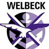 Welbeck Defence Sixth Form College
