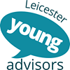 Young Advisors Leicester
