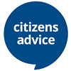 Tadley Citizens Advice