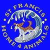 St. Francis Home for Animals