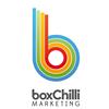 Boxchilli