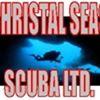 Christal Seas Scuba Ltd