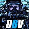 Deep Blue Ventures
