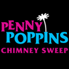 Penny Poppins