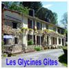 Les Glycines Gites,Self-Catering Holiday Cottages in Western France.