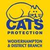 Wolverhampton Cats Protection