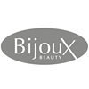 Bijoux Beauty