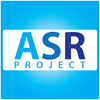 A.S.R Project