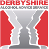 Derbyshire Alcohol Advice Service