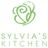 Sylvia's Kitchen
