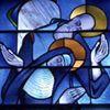 Benedictine Sisters of Mount St. Scholastica