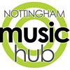 Nottingham Music Hub