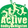 Active Oadby and Wigston