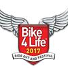 Bike4Life Fest