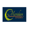 Meridian Osteopath