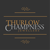 Thurlow Champness and Son