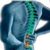 Falcon Health: Chiropractic Physiotherapy & Gym 01444 257 555