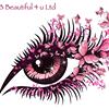 B Beautiful 4 U ltd