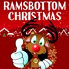 Ramsbottom Christmas Markets