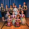 Karen Hollebon School of Dance