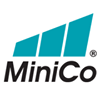 MiniCo Insurance Agency thumb