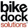 Bike Dock Solutions