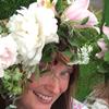 Shelsley Camomile & corn flowers