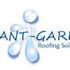 Avant Garde Roofing