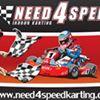 Need 4 Speed Karting