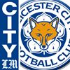 Leicester City FC - Leicestershire Live