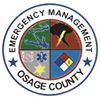 Osage County Emergency Management