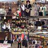 Glossop Market