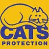 Cheltenham and Tewkesbury Cats Protection