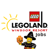 Jobs at LEGOLAND Windsor Resort