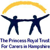 Princess Royal Trust for Carers in Hampshire