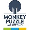 Monkey Puzzle Marketing