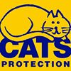 Cats Protection Bournemouth and District