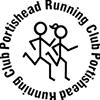 Portishead Running Club
