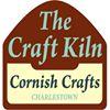 The Craft Kiln