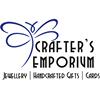 Crafters Emporium