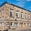 Stokesley Town Hall