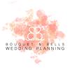 Bouquet & Bells Wedding Planning